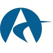 A.M.S. Bv.