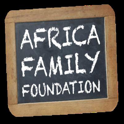 Affrica Family