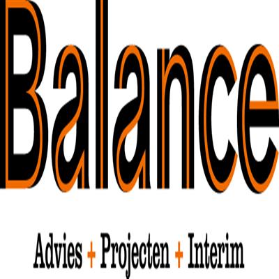 Balance Tourspel 2018