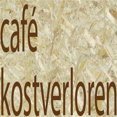 Café-Kostverloren-Tourpoule!