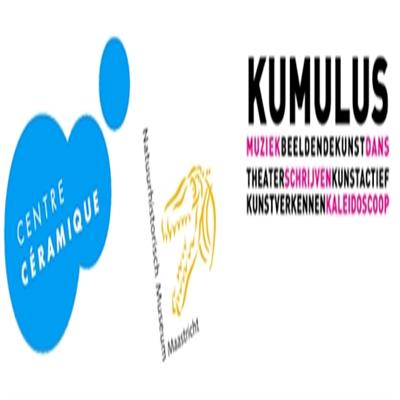 Centre Céramique, Kumulus en NHMM