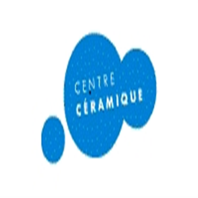 Centre Céramique 2017