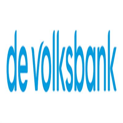 De Volksbank on Tour