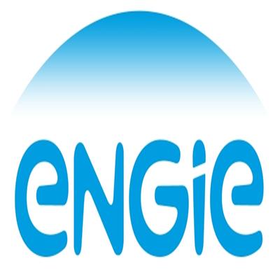 Engie AzureTour 2016