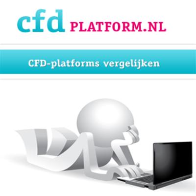 Guru CFDplatform
