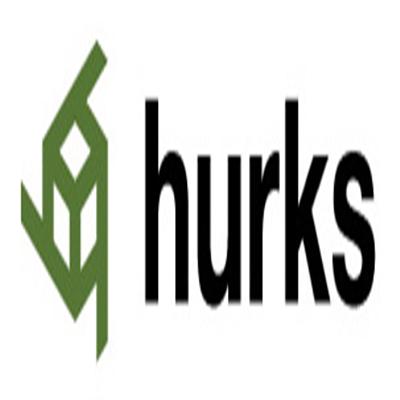 Hurks Calc