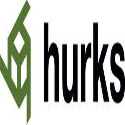 Hurks tour 2018