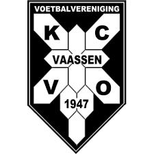 KCVO-Moatjes