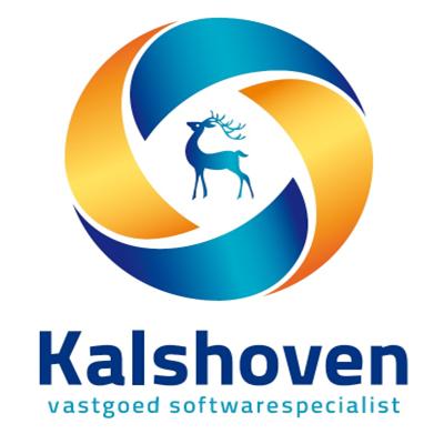 Kalshoven Automation  gaat voor Tom