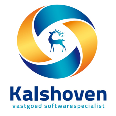 Kalshoven Wielergekken