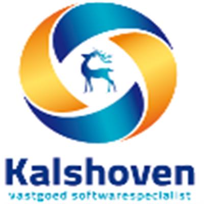 Kalshoven