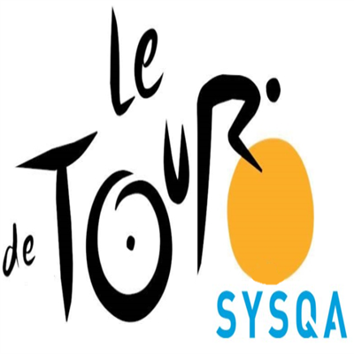 Le Tour de SYSQA