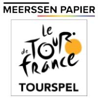 Meerssen Papier Tour poule