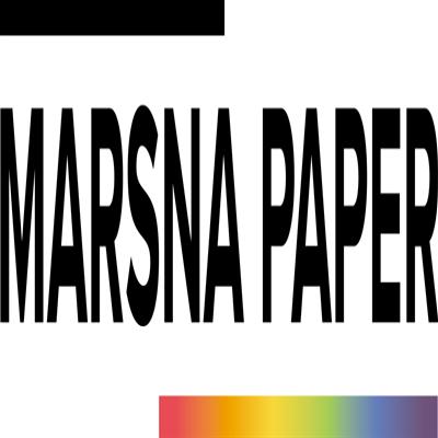 Meerssen Papier Tour de France spel 2018