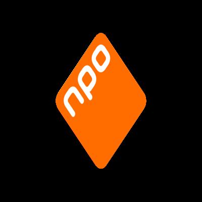 NPO TOUR 2016