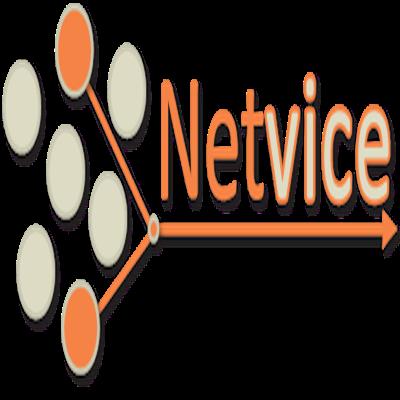 Netvice Tour Spel