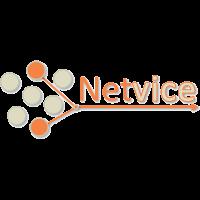 Netvice