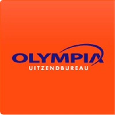 Olympia Tour poule