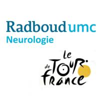 Radboudumc Neurologie