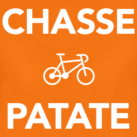 Team Chasse Patate