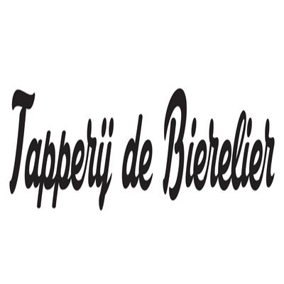 Tour de Bierelier