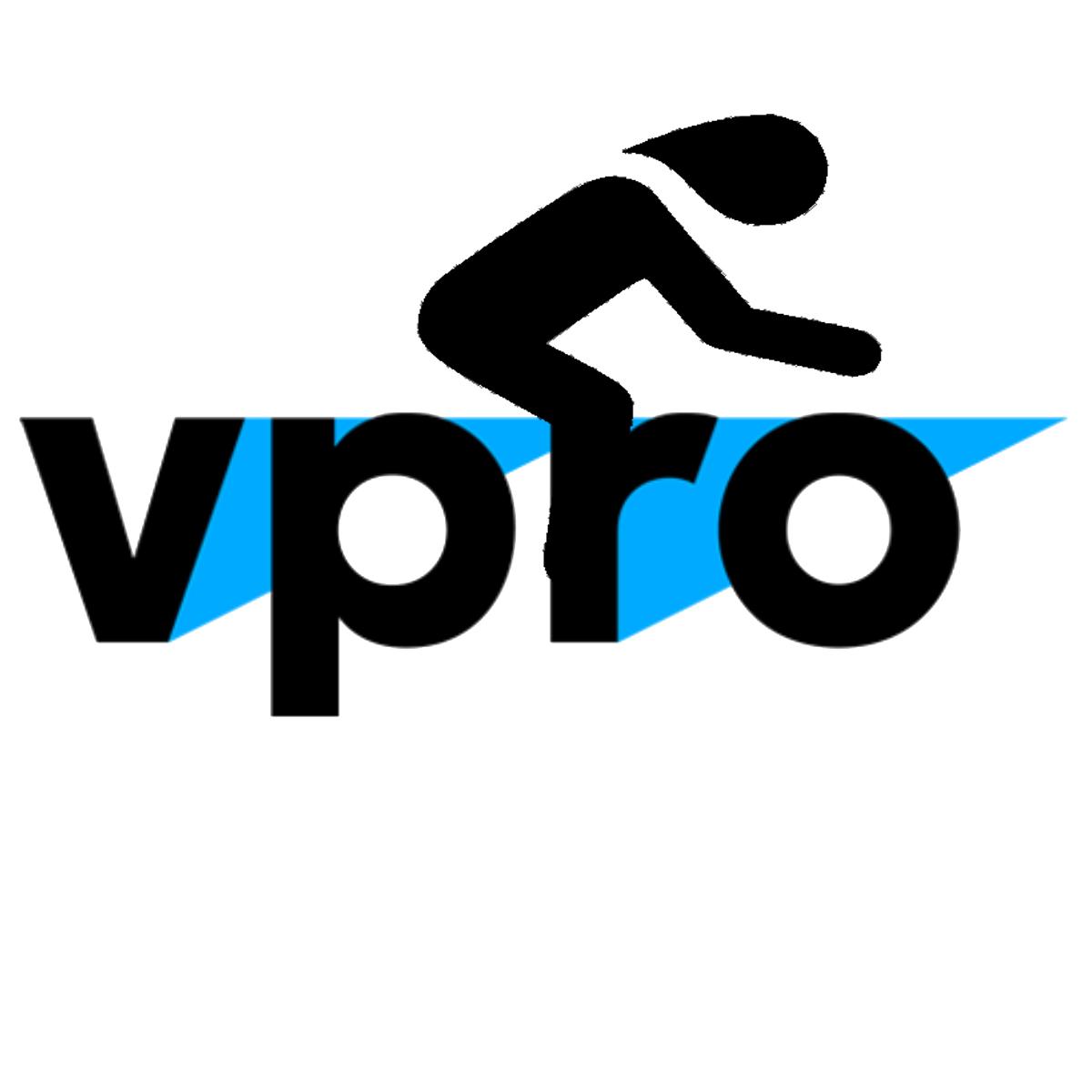 Tour de VPRO