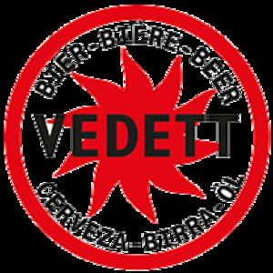 Tour de Vedett