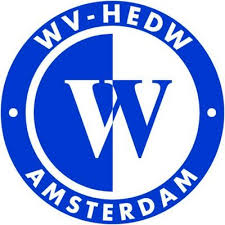 WV HEDW 14