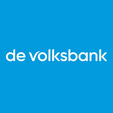 de Volksbank on Tour
